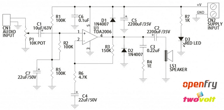 12w-audio-amplifier-tda2006-4