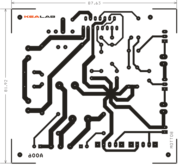 14w_stereo_amp_pcb_bottom