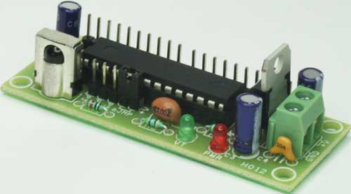 16-Channel-Infra-Red-remote-controller-003