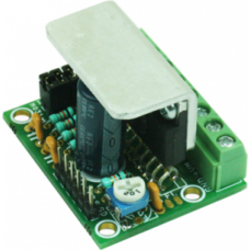 3AMP UNIPOLAR STEPPER MOTOR DRIVER USING SLA7078MPR (1)