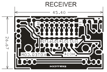 4-Channel-RF-Remote-Controller-PCB-RX-BOTTOM