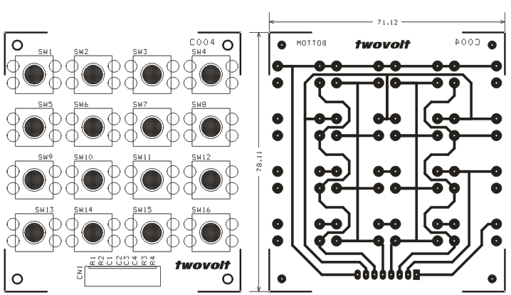 micro-controller archives - page 4 of 6