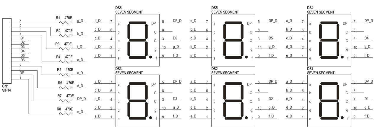 ac solid state relay circuit diagram small solid state relay wiring diagram