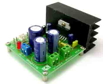 6-5w_stereo_audio_amp