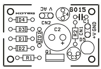 9-VDC-POWER-SUPPLY-pcb_SILK