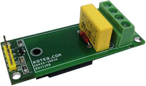 AC SOLID STATE RELAY  A (1)