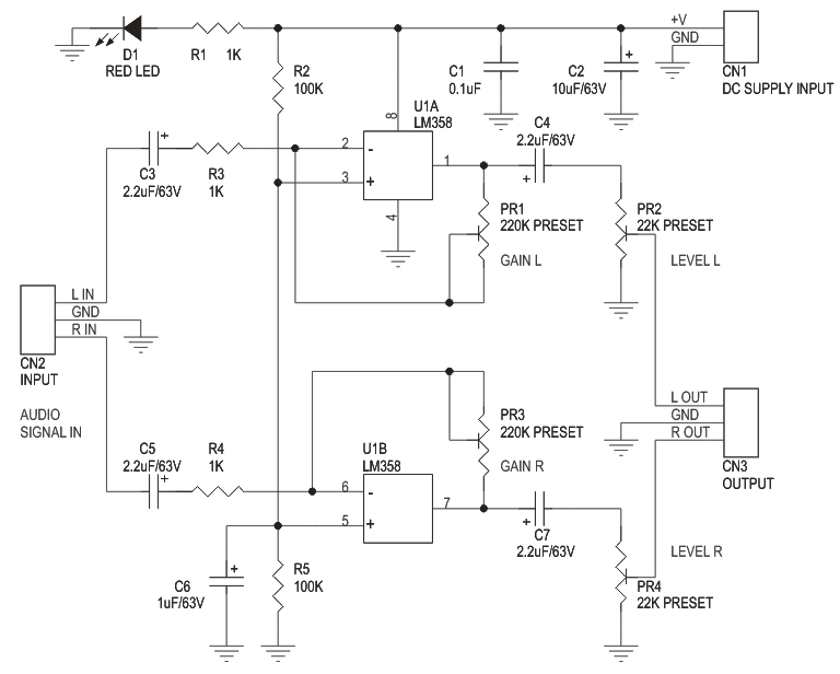 audio-low-signal-amplifier-4