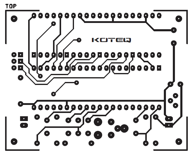 Digital_Panel_Meter_PCB_TOP