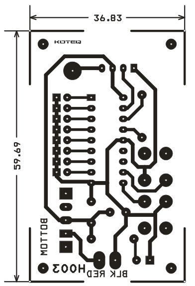 ENCODER-PCB-N-BOTTOM
