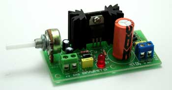 MINI DRILL SPEED CONTROLLER USING LM317 (1)