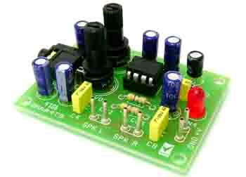 mini-stereo-audio-amplifier-1