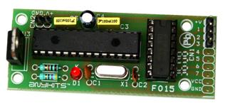 RGB LED BASED LIGHT EFFECTS USING MICRO_CONTROLLER (1)