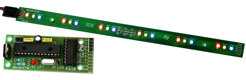 RGB LED BASED LIGHT EFFECTS USING MICRO_CONTROLLER (2)