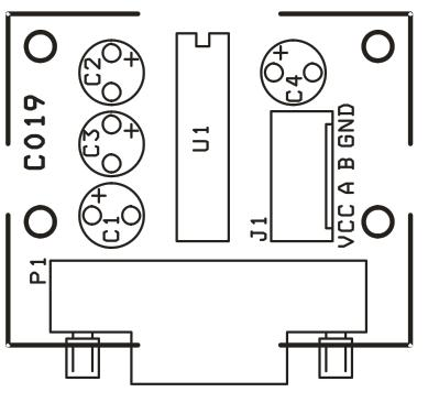 7 Lead Wiring Diagram additionally Steering Wheel Control With Android Hu Without Metra Aswc Interface moreover Tonearm Wiring Diagram Wiring Diagrams besides Bmw Wiring Harness With 3 Series Diagram In further Connectors. on standard din plug schematic