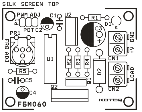Dt9205a Based Digital Multimeter Schematic further Keyhole Finder moreover Tesla Coil Power Supply besides Electronic Mosquito Repellent as well Schmitt Trigger Circuit Diagram Op S. on 555 ic circuit design