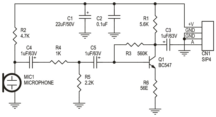 tiny-mic-preamplifier-3