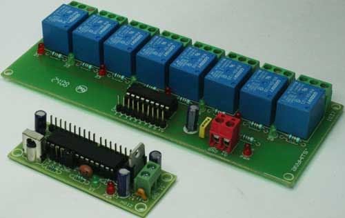16-Channel-Tiny-Infra-Red-Remote-Controller-NEC-PIC01