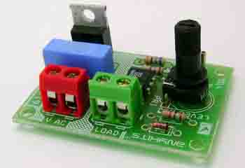 AUDIO SIGNAL TO LIGHT LAMP DRIVER (1)