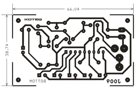 PCB_BOT1