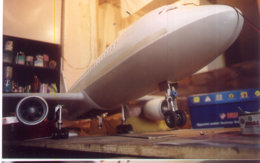 a320-miniature-scale-model-12