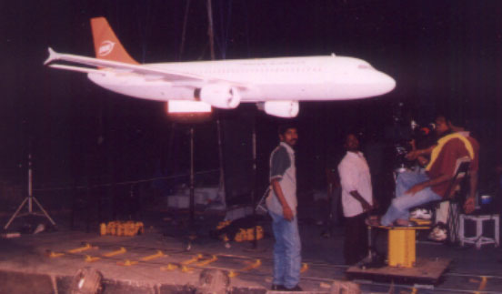 a320-miniature-scale-model-15