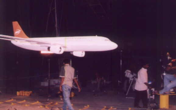 a320-miniature-scale-model-16