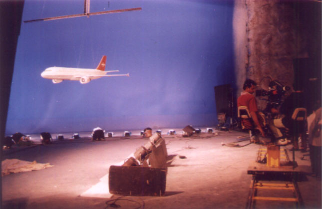 a320-miniature-scale-model-18
