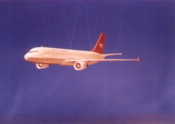 a320-miniature-scale-model-19