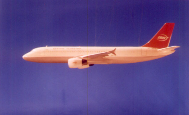 a320-miniature-scale-model-20