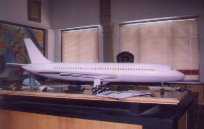 a320-miniature-scale-model-30