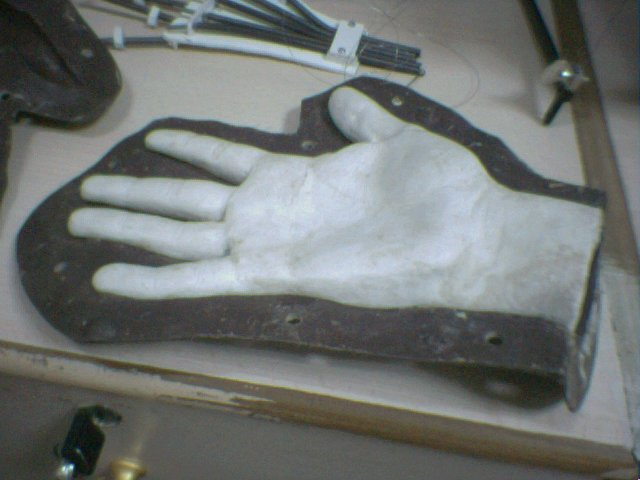 animatronics-hand-making-14