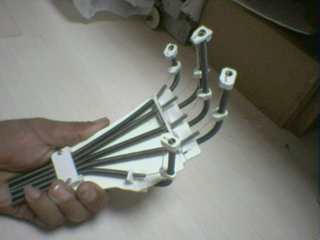 animatronics-hand-making-24