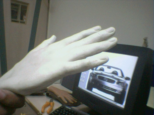 animatronics-hand-making-28