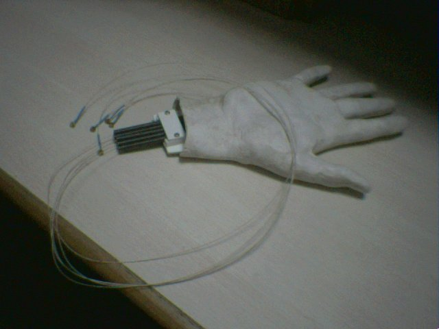 animatronics-hand-making-31