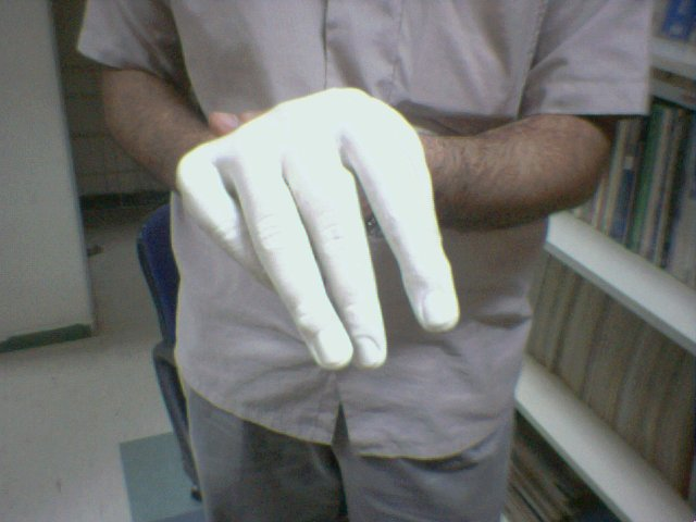animatronics-hand-making-34