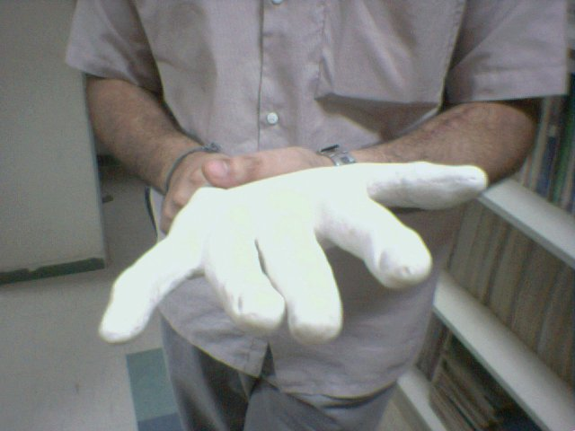 animatronics-hand-making-35