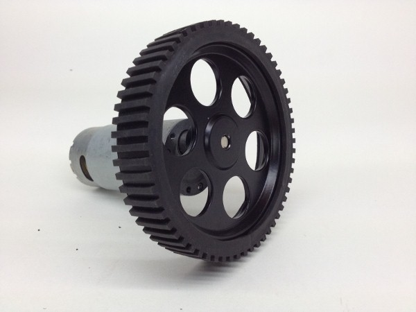 aluminum-wheels-with-dc-motor-for-robotc-pictures-1-600x450