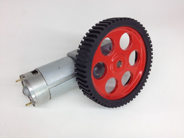 worm-gear-dc-motor-with-aluminium-wheels-for-robots-3-600x450