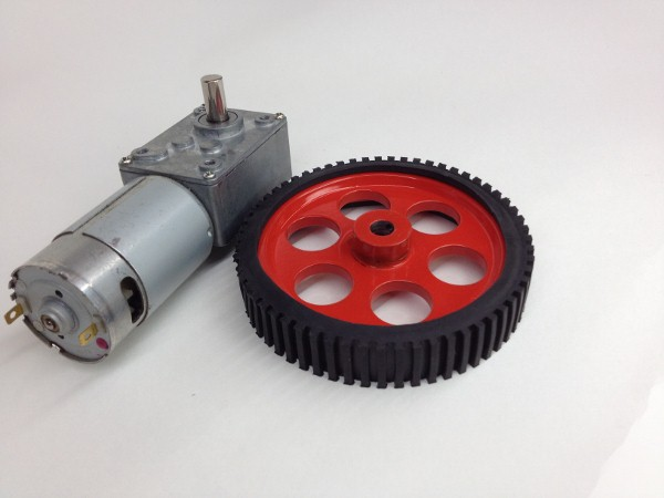 worm-gear-dc-motor-with-aluminium-wheels-for-robots-4-1-600x450