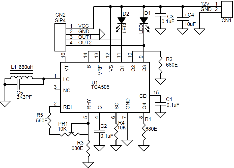 inductive-proximity-switch-using-tca505