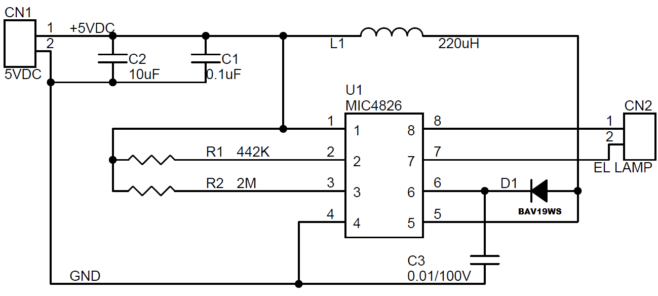 el-lamp-driver-using-mic4826-ver2-mdfied