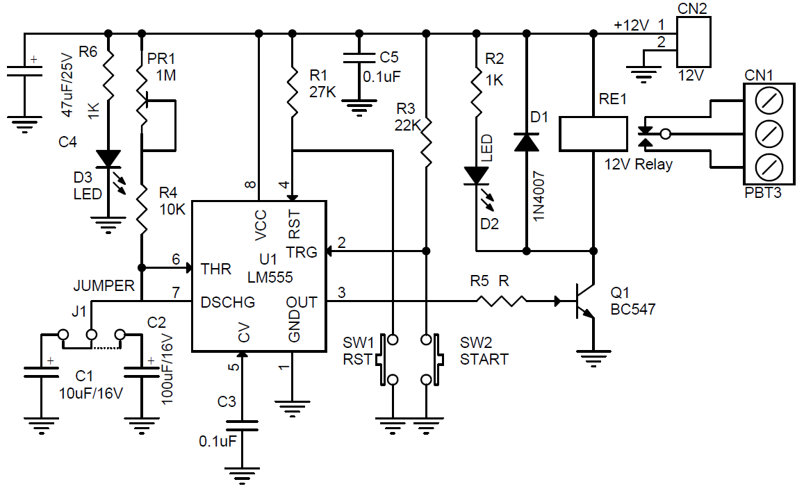 1-second-to-120-second-timer-using-555-timer-ic-1