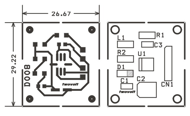 adxl103-single-axis-accelerometers-with-signal-conditioned-voltage-outputs-circuit-pcb-layout-2