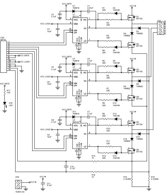 brush-less-motor-output-driver-using-ir2110-1