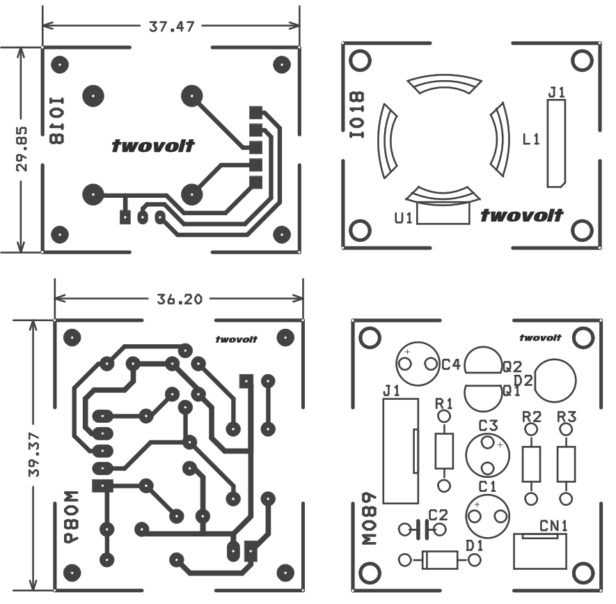 ac brush motor wiring diagram with Transistor Based Driver Circuit on Miele Vacuum Cleaner Parts Diagram in addition Dc Motor Sd Controller likewise Whats new free mag ic energy devices 01 besides Single Phase Motor Wiring Diagram in addition Proxi Symbol Wiring Diagram.