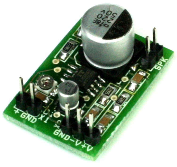 Pcontent php as well Watch in addition Maytag Oven Error Codes Stove Range Fault Codes Causes And Solutions together with Toggle Flip Flop Cd4013 furthermore Product product id 1344. on relay circuits