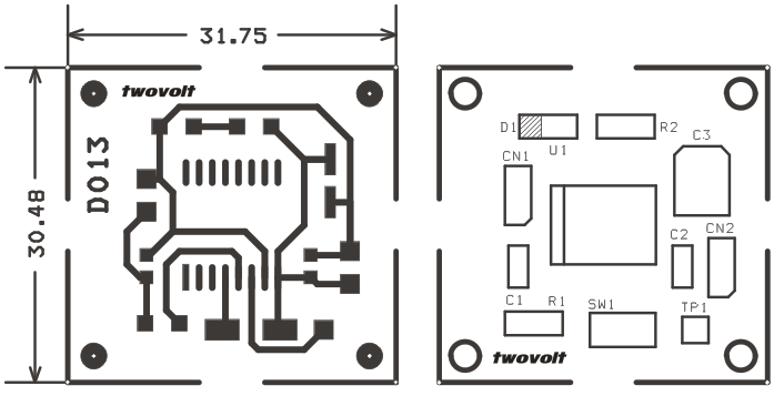 Uno Shield Rs485 further Imx6 Rex Open Source Hardware Som Designed To Teach Schematic And Pcb Layout Design further Metal Front Doors additionally Mma1220keg Z Axis Sensitivity Micromachined Accelerometer  c2 b18g Circuit Pcb Layout besides Dir Kids Baby furniture And Decorations children S Bookcase 0107368. on micro led clock
