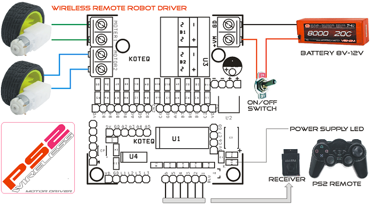 dcc wiring diagram chip dcc get free image about wiring diagram