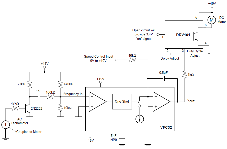 pwm-2a-solenoid-driver-using-drv101-2