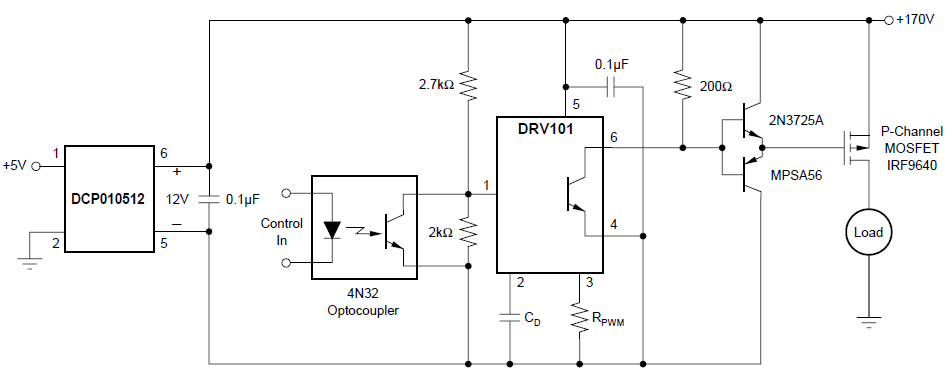 pwm-2a-solenoid-driver-using-drv101-d